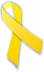 370px-yellow_ribbon-svg