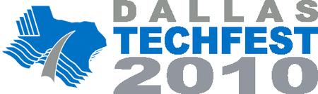 DallasTechFest