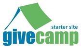 GiveCampStartSite