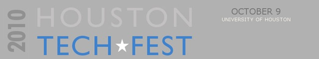 HoustonTechFest2010Logo