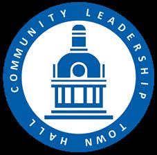 TownHall_Logo