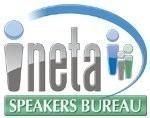INETA_SB
