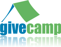 GiveCamp_FINAL_thumb