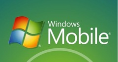WindowsMobileLogo