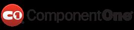 componentone_logo_horizonal_black