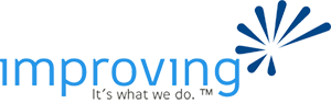 improving-logo-12Jan2008