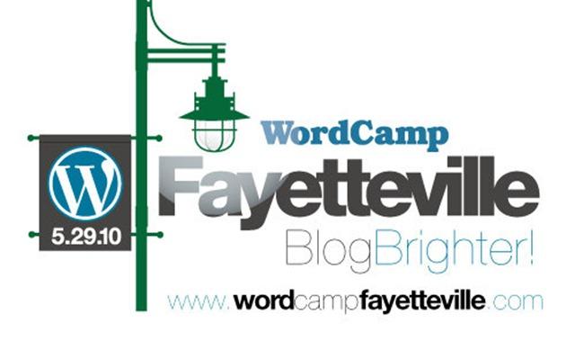 wordcampfayetteville